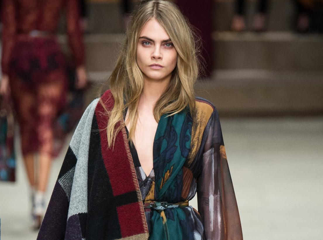 burberry-prorsum-fall-2014-rtw-42