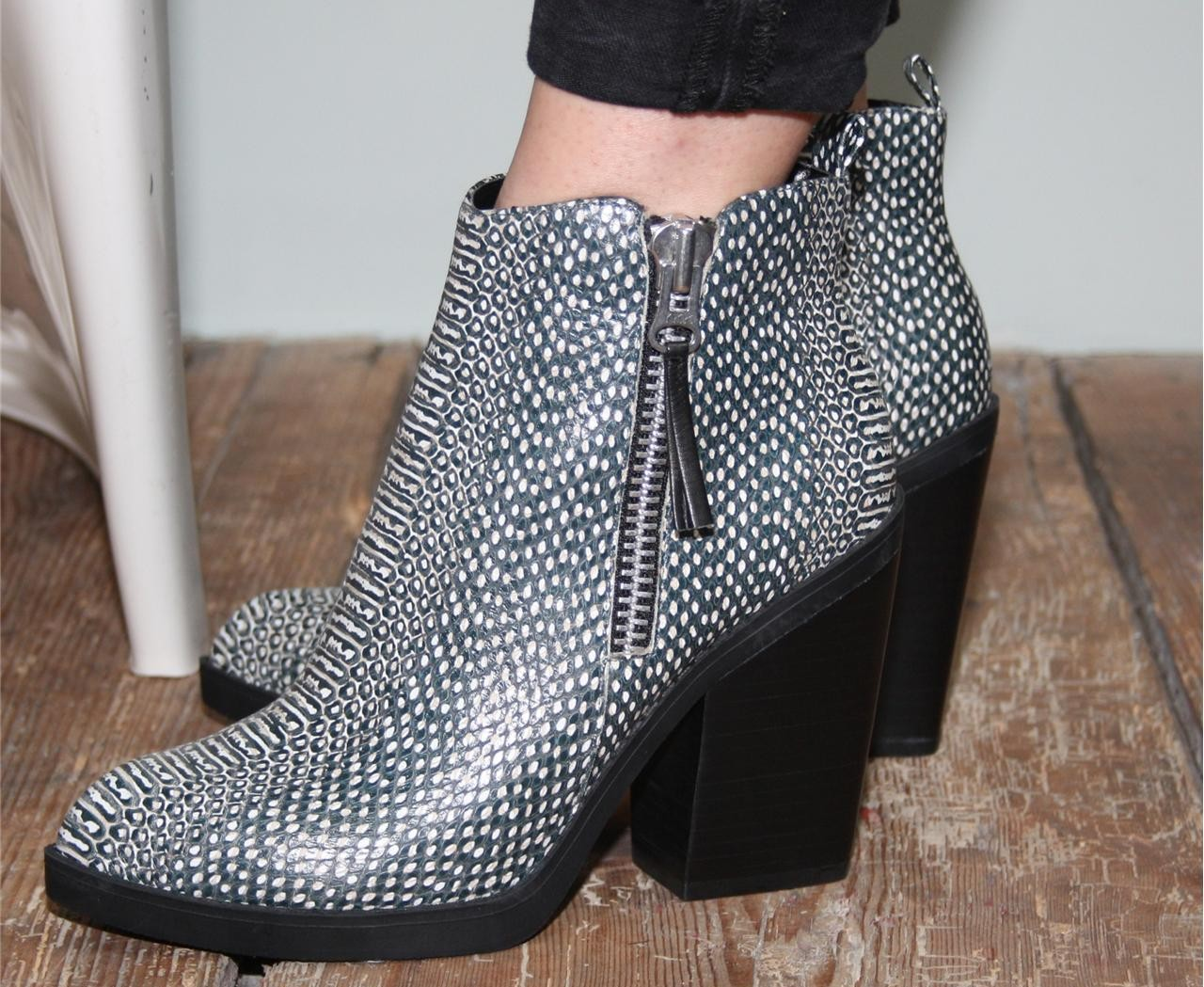 WISHLISTED: CRAZY BOOTS FOR A CRAZY GIRL
