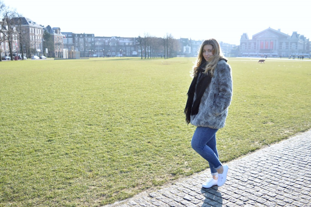 Superga shoes outfit